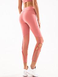 cheap -Activewear Pants Gore Women's Daily Wear Running Nylon