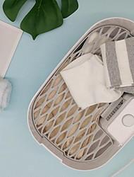 Недорогие -переносная сушилка для белья личная электрическая сушка белья для нижнего белья