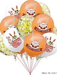 cheap -Balloon Emulsion 1 set Easter