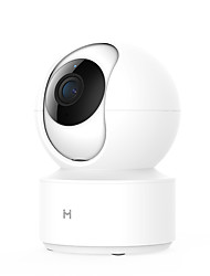 cheap -Mijia IMILAB IP Camera 016  Xiaomi Mi Home AppWiFi Security Camera CCTV Baby Monitor 1080P Surveillance H.265