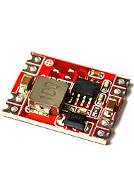 cheap -DC-DC 3A Step-down Power Module Fixed 5V Output in Super Small Volume