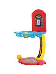 Недорогие -1 pcs Настольная аркада пластик утонченный Сувениры для гостей для детских подарков / Семейное взаимодействие