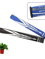 cheap -Golf Club Grips Accessories Lightweight Materials / Anti-skidding PU(Polyurethane) for Golf