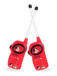 cheap -Small Foot Light Music Phone(Color Random)