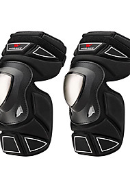 cheap -Elbow Strap / Elbow Brace for Ski / Snowboard / Skating / Bike / Cycling For Children / Kids / Teen / Fits left or right elbow 1 Pair SBR / Lycra / EVA