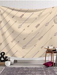 Недорогие -5 размеров ndia мандала гобелен гобелен солнце луна таро гобелен настенный ковер психоделический тапиз колдовство настенные ткани гобелены