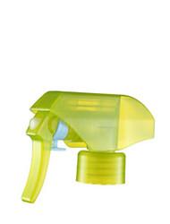 Недорогие -1pcs Дети (1-4 лет) Универсальные Классический Однотонный Маски Желтый / Синий / Зеленый