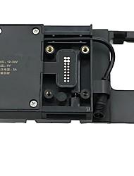 Недорогие -bmw r1200gs lc / adv 2013-2018 мобильный телефон usb навигационный кронштейн мотоцикл usb зарядное крепление для bmw r 1200 gs high verson