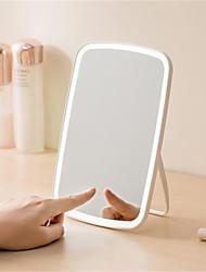 Недорогие -умный светильник x-88 для умывальника / спальни с сенсорным экраном / умный / светодиодный свет usb 5 v