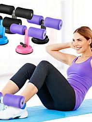 Недорогие -Бедро триммер бедра тонкое тело / тонер для бедра&приклад, нога, тонер для рук / тренажеры для домашних тренажеров лучше всего подходят для похудения тонкие бедра
