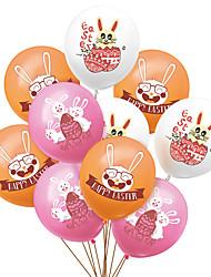 cheap -Balloon Bundle Emulsion 20 Easter