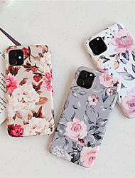 Недорогие -для apple iphone 6 / 6s / 6s plus / 7/8 / plus / 8 plus / iphone x / iphone x / iphone xr / iphone xr / iphone xmax / iphone 11 iphone 11 профессиональный максимальный самый большой противоударный