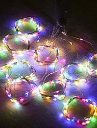 Недорогие -3 * 2 м окно занавес строки свет 200 светодиод 8 режимов освещения фея фары USB питание водонепроницаемые фонари для спальни свадьбы дома
