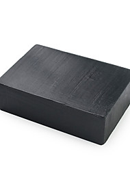 Недорогие -бамбуковый угольный мыло для ухода за кожей для мужчин эксперт гидра энергетическое очищающее средство для лица с древесным углем для ежедневного умывания лица - 3 шт.