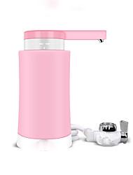 Недорогие -переходник для крана фильтра из нержавеющей стали - фильтр водопроводной воды высшего качества