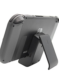 cheap -Adjustable Charging Dock Charger Stand charge Station For Nintendo Switch with Factory Price