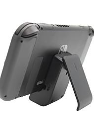 Недорогие -регулируемая зарядка док-станции зарядное устройство для Nintendo Switch с заводской ценой