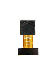 cheap -OV2640 module OV2640 camera supports YUV RGB JPEG at 200W pixel