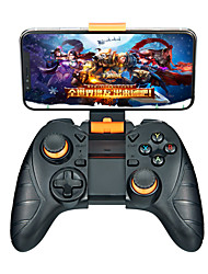 cheap -Wireless Game Controllers For Nintendo Switch ,  Bluetooth Game Controllers ABS 1 pcs unit