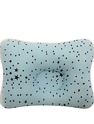 cheap -Comfortable-Superior Quality Bed Pillow Stretch / Adorable / Comfy Pillow Polyester Cotton