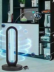 cheap -38W UV Ozone Sterilizing Lamp Tube UVC Germicidal Light Sterilizing Lights UVC Quartz Medical Germicidal Disinfection Light