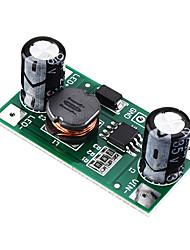 Недорогие -3 Вт / 2 Вт светодиодный драйвер 700 мА ШИМ затемнения вход 5-35 В постоянного тока модуль постоянного тока