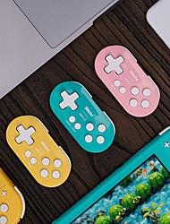 cheap -Wireless Joystick Controller Handle For Nintendo Switch ,  Bluetooth Adorable Joystick Controller Handle ABS 1 pcs unit