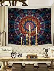 cheap -Custom tapestry hang a picture wallpaper living room sofa wall mural wallpaper 3d Background Wall Bedroom Cafe Hotel 3d wallpaper Custom Stickers  Wall Tapestries Decoration