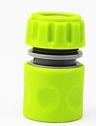 Недорогие -Быстроразъемный соединитель 5/8 дюйма. Шланг для воды. Автомойка. Аксессуары для водяного пистолета.