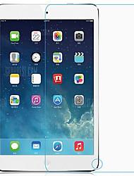 Недорогие -asling 0.3mm 9h планшет протектор экрана закаленное стекло для ipad новый 9.7 2017 2018 2018 ipad air 1 2 3 pro 9.7inch / ipad mini 1-2-3 / 4/5