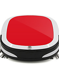 cheap -Automatic Sweeping Robot Household Intelligent Charging Sweeping Robot Sweeping Three in One