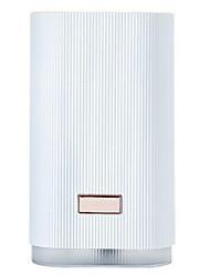 Недорогие -увлажнитель холодного тумана с регулируемым режимом тумана, бак для воды работает до 4-6 часов, светодиодные фонари, для спальни, дома, офиса