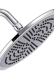 cheap -Vintage Hand Shower Painted Finishes Feature - Rainfall, Shower Head