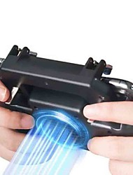 cheap -SR Game Trigger For Android / iOS ,  Portable / New Design Game Trigger PP+ABS 1 pcs unit