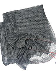 Недорогие -Коробки для рыболовных снастей Коробка для ловли карпа 1 Поднос Сетчатый материал 80 cm*30 см*30 cm