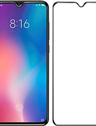 Недорогие -защитное стекло для xiaomi redmi k20 pro полный экран протектор экрана закаленное стекло для xiaomi redmi k20 pro