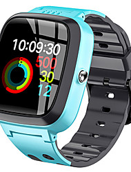 cheap -Q108+ Kids Kids' Watches Smartwatch 4G Sports Long Standby Exercise Record Information Timer Stopwatch Pedometer Call Reminder Activity Tracker