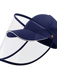 cheap -1pc Cloth Hats, Caps & Bandanas Accessories & Supplies / Safety & Protective Gear / Safety
