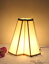 cheap -Lampshade Ambient Lamps Decorative Artistic Modern Contemporary For Study Room Office Shops Cafes Yellow