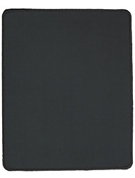 cheap -litbest gaming mouse pad / basic mouse pad 28*35*0.3 cm rubber / cloth