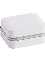 Недорогие -Ювелирные изделия и часы и оборудование - Светло-розовый, Белый, Синий 12 cm 10 cm 7 cm