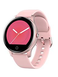 Недорогие -v10 умные часы человек waterpoorf ip67 bluetooth монитор давления вызова спорт шагомер pk mi band&усилитель; IWO для Android Iphone