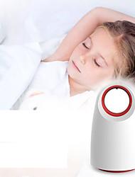 Недорогие -фотокатализатор москитная лампа usb москитная лампа бытовая без излучения москитная лампа всенаправленная высокая эффективность разбрасыватель комаров 5 В