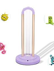 cheap -BRELONG® Irregular LED Sanitizer LED Smart Light Ultraviolet Light / UV disinfection / Phone Sterilization Mode Switching AC Powered 1pc