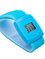 cheap -Electronic Thermometer bracelet