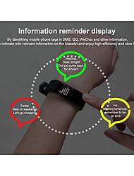 cheap -Blood Pressure Monitor wrist tonomete Blood Pressure Pulse Monitors Heart Rate Monitor phygmomanometer watch Tonometer