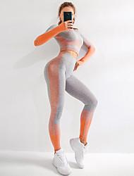Women's Activewear Sets