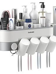 cheap -Hooks New Design Modern Contemporary Metal 1pc Bathroom Decoration