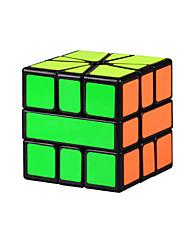 Недорогие -Speed Cube Set Волшебный куб IQ куб Кубики-головоломки головоломка Куб Веселье Классика Детские Игрушки Универсальные Подарок