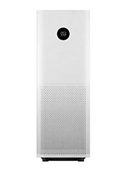 cheap -Mi Home (Mijia) Air Purifier Pro